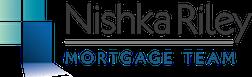 Nishka Logo